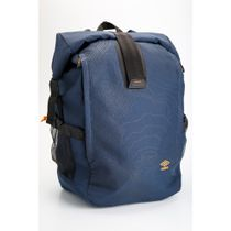 30713U-GDN-VELOCITA-BACKPACK