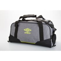 30666U-FYV-UX-ACCURO-SMALL-HOLDALL-CASTLEROCK--ACID-LIME-BLACK