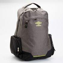 30667U-FYV-0-UX-ACCURO-BACKPACK--COLOR-CASTLEROCK-ACID-LIME-BLACK-