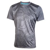65070U-R97-0-SILO-TRAINING-CONTOUR-GRAPHIC-TEE