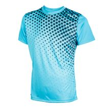 65143U-FY6-0-SILO-TRAINING-HEXAGON-GRAPHIC-TEE