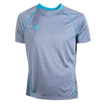 CPTJ01-DMC-0-TRAINING-JERSEY