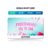 Gift-card2